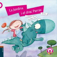 Geekmag.es La Jordina I El Drac Parrac Image