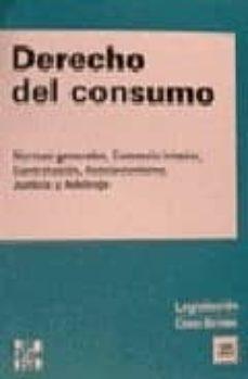 Relaismarechiaro.it Derecho Del Consumo Image