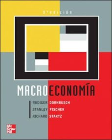 Titantitan.mx Macroeconomia (9ª Ed.) Image