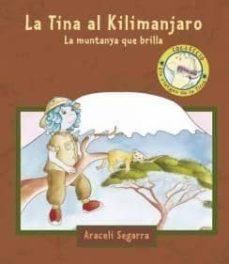 Carreracentenariometro.es La Tina Al Kilimanjaro Image
