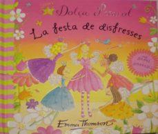 Garumclubgourmet.es La Festa De Disfresses Image