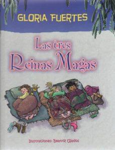 Cdaea.es Tres Reinas Magas: Melchora, Gaspara Y Baltasara Image