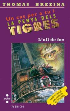 Lofficielhommes.es Lull De Foc Image
