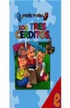 Encuentroelemadrid.es Los Tres Cerditos Image