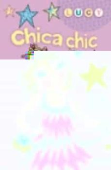 Descargar CHICA CHIC gratis pdf - leer online