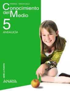 Upgrade6a.es Conocimiento Del Medio 5º Educacion Primaria Castilla Leon Image