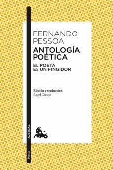 antologia poetica-max geneve-9788467037913