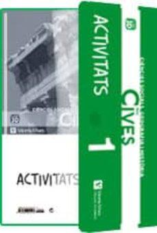 Permacultivo.es Nou Cives 1º Activitats Illes Balears Catala Image