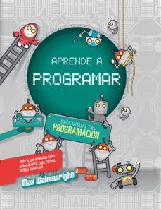 Permacultivo.es Aprende A Programar Image