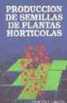 Viamistica.es Produccion De Semillas De Plantas Horticolas Image