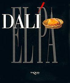 Srazceskychbohemu.cz Dalí. El Pa Image