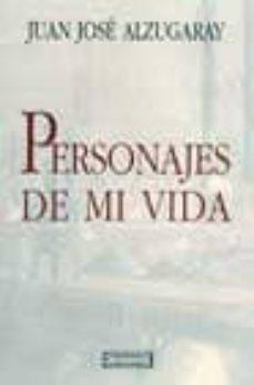 Followusmedia.es Personajes De Mi Vida Image