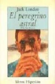 Chapultepecuno.mx El Peregrino Astral(2ª Ed.) Image