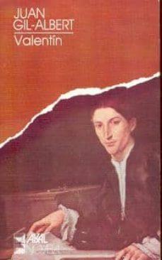 Carreracentenariometro.es Valentin Image