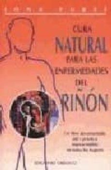 Elmonolitodigital.es Cura Natural Para Las Enfermedades Del Riñon Image