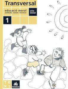 Permacultivo.es Transversal Educacio Moral 1-c.i Image