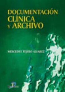 Ebook gratis descargar foros DOCUMENTACION CLINICA Y ARCHIVO