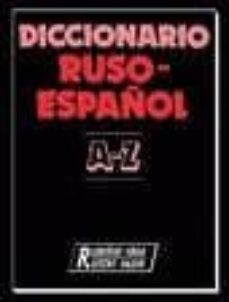 Alienazioneparentale.it Diccionario Ruso-español Image