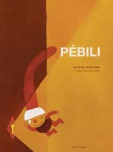 pebili-irene de puig-9788480635813
