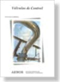 Descargar VALVULAS DE CONTROL gratis pdf - leer online