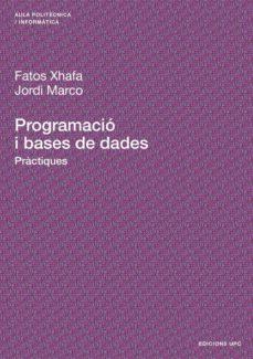 Titantitan.mx Programacio I Bases De Dades: Practiques Image