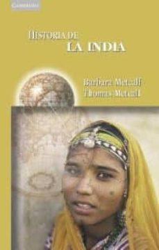 Vinisenzatrucco.it Historia De La India Image