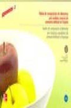 Emprende2020.es Tablas De Composicion De Alimentos= Taules De Composicio D Alimen Ts Image