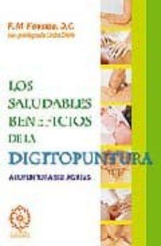 Bressoamisuradi.it Los Saludables Beneficios De La Digitopuntura Image