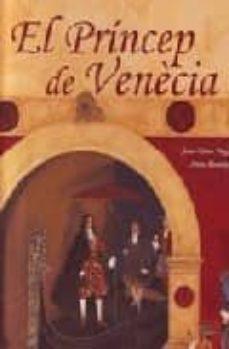 Inciertagloria.es El Princep De Venecia Image