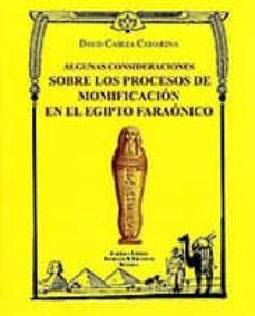 Cdaea.es Algunas Consideraciones Sobre Los Procesos De Momificacion En El En El Egipto Faraonico I Image