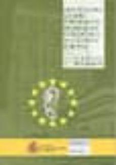 Relaismarechiaro.it Obstaculos A La Libre Circulacion De Servicios Comerciales En La Union Europea Image