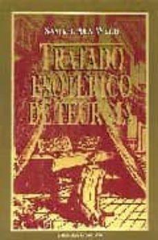 tratado esoterico de teurgia-samael aun weor-9788488625113
