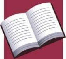 Descargar ebooks alemanes GUIA PRACTICA DE CONVERSACION ARABE-ESPAÑOL ePub 9788489672413 de  in Spanish