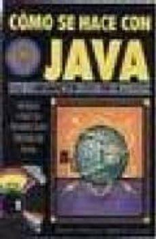 Cdaea.es Como Se Hace Con Java Image