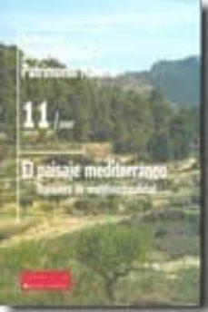 Concursopiedraspreciosas.es Opciones De Multifuncionalidad: Cuadernos De Sostenibilidad Y Pat Rimonio Natural Nº 11 Image