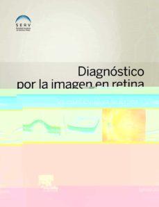 diagnostico por la imagen en retina-9788490227213