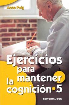 Chapultepecuno.mx Ejercicios Para Mantener La Cognicion 5 Image