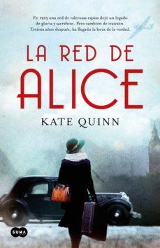 Trailab.it La Red De Alice Image