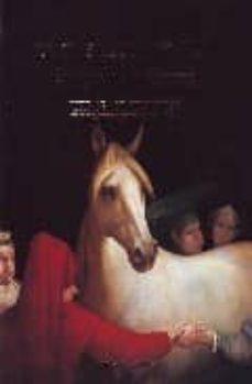Bressoamisuradi.it El Caballo Español Con Los Reyes Borbones = The Spanish Horses Un Der The Bourbon Kings Image