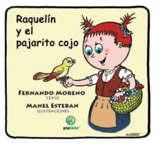 Permacultivo.es Raquelin Y El Pajarito Cojo Image