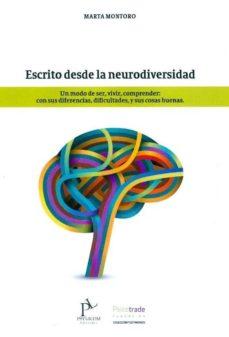 Javiercoterillo.es Escrito Desde La Neurodiversidad Image