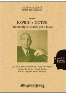 Bressoamisuradi.it Espriu X Dotze, Vol. Ii Image