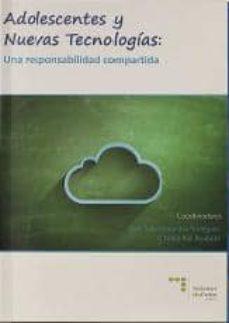 Encuentroelemadrid.es Adolescentes Y Nuevas Tecnologias Image