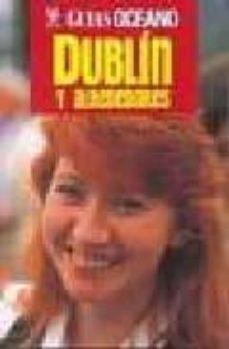 Noticiastoday.es Dublin Image