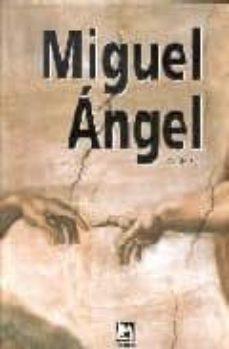 Relaismarechiaro.it Miguel Angel Image