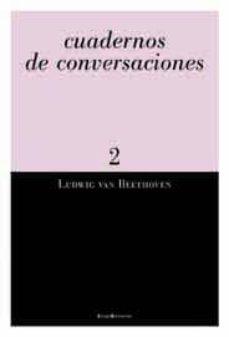 Cdaea.es Cuadernos De Conversaciones 2 Image