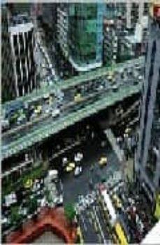 Titantitan.mx Us Trade Center Graphics In Europe: Lanfranco Bombeli Image
