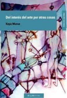 Ojpa.es Del Interes Del Arte Por Otras Cosas Image
