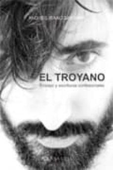 Padella.mx El Troyano Image