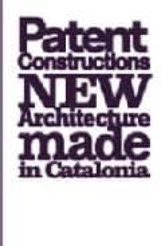 Inmaswan.es Construcciones Patentes Image